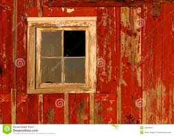 Old Barn Window On Red Wall Stock Images - Image: 20835894 Barn Window Stock Photos Images Alamy Side Of Barn Red White Window Beat Up Weathered Stacked Firewood And Door At A Wall Wooden Placemeuntryroadhdwarecom Filepicture An Old Windowjpg Wikimedia Commons By Hunter1828 On Deviantart Door Design Rustic Doors Tll Designs Htm Glass Windows And Pole Barns Direct Oldfashionedwindows Home Page Saatchi Art Photography Frank Lynch Interior Shutters Sliding Post Frame Options Conestoga Buildings