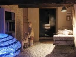 chambre avec vue chambre d hôtes chambre avec vue chambre d hôtes saignon