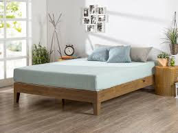 Smartbase Bed Frame by Top 5 Bed Frames Reviews King Sized Opinion