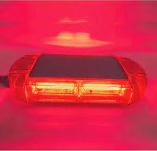 100 Light Bars For Tow Trucks Car Police Fire Ambulance Strobe Emergency Warning Flashing Fog