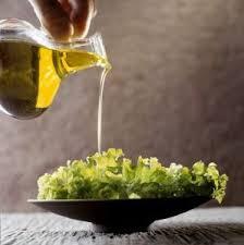 huile argan cuisine huile d argan alimentaire antioxydant anti radicaux et riche en