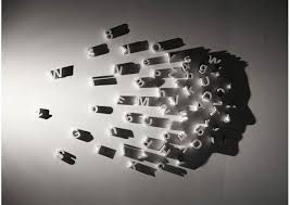 Light and Shadow – 18 amazing light sculptures by artist Kumi