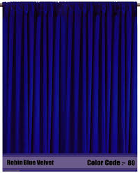 Sound Reducing Curtains Amazon by Amazon Com Saaria Stage Sound Absorbing Backdrop Restaurant Stage