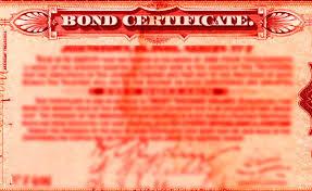 Phuket Finance Understanding Your Fund S Duration Phoenix Capital Corporate Bond Certificate Template
