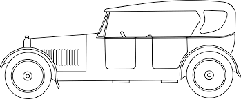 Classic Car Line Art Pickup Truck Drawing Free Commercial Clipart ... Old Truck Drawings Side View Wallofgameinfo Old Chevy Pickup Trucks Drawings Wwwtopsimagescom Dump Truck Loaded With Sand Coloring Page For Kids Learn To Draw Semi Kevin Callahan Drawing Ronnie Faulks Jim Hartlage Art April 2013 Mailordernetinfo Pencil In A5 Ford Pickup Trucks Tragboardinfo An F Step By Guide Rhhubcom Drawing Russian Tipper Stock Illustration 237768148 School Hot Rod Sketch Coloring Page Projects