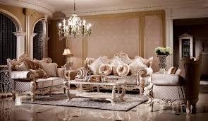luxus französisch edle sofas europäischen stil königliche möbel wohnzimmer günstige sofa setzt sets buy luxus französisch edle stoff sofas luxus
