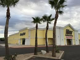 New Furniture Store in Casa Grande
