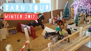 Schleich Barn Tour!•°☆2017☆°• | Daisy Stalls - YouTube Stal Plus Rijbaan En Weiland Gemaakt Voor Mn Dochter Dr Sleich Sleich Reviews Cws Stables Studio My Popsicle Stick Breyer Barn Youtube Stable 1 By Skater4life509 On Deviantart Box Avec Jument Lusitanienne Sleich Sleich Figurine Jeu 27 Mejores Imgenes De Barn Pinterest Panecillos Pin Wendy Bridges Toy Horses Horse Dream How To Make Your Stalls Realistic Simply Lovely Tidy Pinteres Reinvention Renovation Garage Sale Weekend Recap The Fisher Price Jackpot Purse