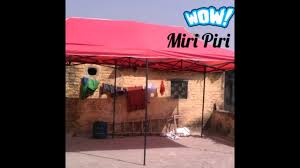 Miri Piri Best Canopy For Sporting Events, Canopy Tents For ... Heritage Event And Catering Weddings Parties Cporate Events Cafree Buena Vista Room Fits Traditional Manual 12volt Tent City Life In Ocean Groves Oneofakind Community But No 949 Best Dream Wheels Images On Pinterest Car Indian Tents Accsories Walmartcom Creekside Golf Club Retractable Awnings For Sale Reviews Motorized Cost In South How Commercial William Blanchard Company Inc 25 Unique Carpa 3x3 Ideas Crneo Indio Tatuaje De Matts Community Service Project May Awning