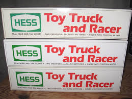 New In Box Lot Of 7 Hess Trucks 2 1990, 3 1991, 1 1998, 1 2002 ... Amazoncom Hess 1997 Toy Truck With 2 Racers Toys Games Trucks Through The Years Newsday Lego Ideas Product Ideas Classic Fire 1991 With Racer Ebay Steven Winslow Kerbel Collection 1986 Gold Grill Hagerty Articles Series Instagram Videos On Vimeo Vintage Tanker Truck In Box Clean Original Tanker 1990 Custom Hot Wheels Diecast Cars And Gas Station