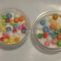 Trix Cereal Slime The Squishy Watermelon Online Store Powered By