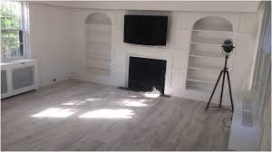 Light Grey Wood Floors Buy Top 74 First Rate Gloss Laminate Flooring Waterproof Distressed
