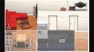 Homestyler Floor Plan Tutorial by Autodesk Homestyler Chrome Application Youtube