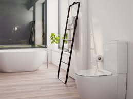 Plants For Bathroom Without Windows by Blog Volaré Concepts