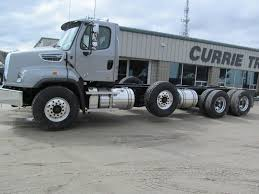 Currie Truck Centre Coast Cities Truck Equipment Sales Ford Reveals New Tonkainspired F6f750 Mediumduty Truck Filec4500 Gm 4x4 Medium Duty Trucksjpg Wikimedia Commons Towing Carco And Rice Minnesota 1975 Ford F600 Duty Trucks Farm Grain For New Isuzu Cab Chassis In Illinois Home Altruck Your Intertional Dealer For Sale In Watrous Sk Maline Motor Silverado 456500hd Trucks Join Chevys Commercial Fleet Tow Salefordf750 Chevron 1014sacramento Caused 2017 Freightliner M2 Box Under Cdl Greensboro