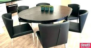 Dining Room Table Extension Hardware Extender S