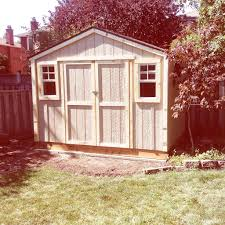 Youtube Shed Plans 12x12 by Shed In A Day Wooden Backyard Garden Sheds U0026 Storage Solutions
