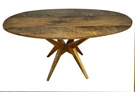 For Sale Maple Furniture Brilliant Ideas Of Dining Room Table Pedestal Base Oak Charming Modern Round And Chairs Dark