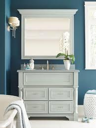 makeover bathroom vanity omega cabinetry free vanity makeover