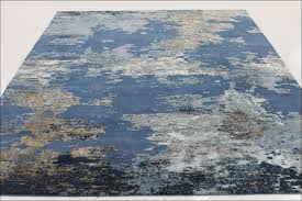 Carpet For Sale Sydney by Interiors Awesome Carpet Wholesale Sydney Where To Buy Carpet In