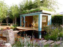 Backyards: Splendid Backyard Shelters. Backyard Pictures. Modern ... Lodge Dog House Weather Resistant Wood Large Outdoor Pet Shelter Pnic Shelter Plans Wooden Shelters Band Stands Gazebos Favorite Backyard Sheds Sunset How To Build Your Dream Cabin In The Woods By J Wayne Fears Mediterrean Memories Show Garden Garden Zest 4 Leisure Ashton Bbq Gazebo Youtube Skid Shed Plans Images 10x12 Storage Ideas Blueprints Free Backyards Trendy Neenah Wisc Family Discovers Fully Stocked Families Lived Their Wwii Backyard Bomb Bunkers Barns And For Amish Built Amazoncom Petsfit 2story Weatherproof Cat Housecondo Decoration Best Bike Stand For Garage Way To Store Bikes