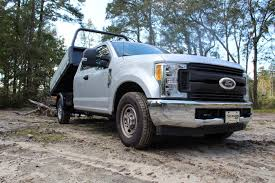 100 Used F350 Dump Truck For Sale Medium Duty Solutions