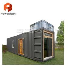 104 Pre Built Container Homes House Buy Fab Fab Shipping Fab Shipping For Sale On China Suppliers Mobile 159055817