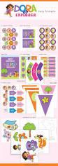 Dora The Explorer Kitchen Playset by 64 Best Dora The Explorer Images On Pinterest Dora The Explorer