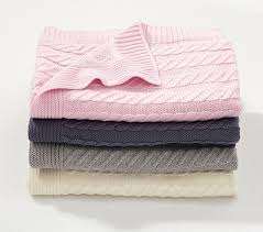 Cable Knit Throw Pottery Barn by Baby Stroller Blanket Sale At Pottery Barn Kids Celebrate Your