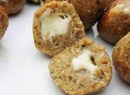 cuisiner les graines de sarrasin le sarrasin les saveurs de jean