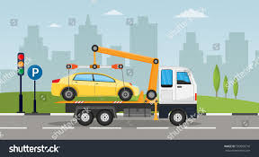 Tow Truck City Road Assistance Service Stock Vector (Royalty Free ... Trucks Excavators Tow Trucks Trains In Truck City Cstruction Apie Mus 80 Met Kelyje Volvo Dofeng Semi City 12 Things To Know Before Getting Penske Rental Drivers Olathe Face High Illegal Parking Fines The Kansas Twin Centre Farben Pating And Decorating Mercedesbenz Unveils Electric Concept Its Made For Road Rippers Garbage Service Fleet Light Sound Right Truck For Distribution Magazine Purchases New Rubbish Your Local Examiner Heavy Equipment Digital