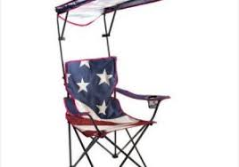 folding lawn chair with canopy inspire 1000 ideas about kids