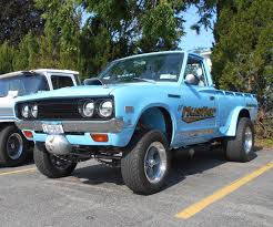 Pin By PS1 On Datsun Ol School | Pinterest | Nissan, Toyota And Cars Lowrider Mini Trucks Page 15 1988 Chevy S10 Old School Truck Mini Truckin Magazine Wikipedia Driving Ldon Ky Photos Richmond Datsun 520 1968 Youtube Top Car Designs 2019 20 Tamiya Hilux Drifter Rccrawler For Sale Craigslist Reviews Nissan Superfly Autos Any Or Vw Guys Here Bmxmuseumcom Forums Fdforall These Are The 20 Best Ford Cars Of All Time