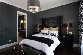 romantic master bedroom paint colors drk architects