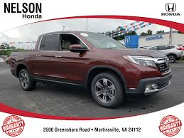 Honda Ridgeline For Sale In Roanoke, VA 24011 - Autotrader Affordable Used Cars Anchorage All New Car Release And Reviews Trucks For Sale In Edenton Nc 27932 Autotrader Craigslist For 2019 20 Top Models By Owners Would You Pay 24900 This 1998 Mercedes Sl600 Or Are Yella Diesel Near Me Volvo Xc40 Date Usa Jobs In Honda Ridgeline Roanoke Va 24011 Salem Super El Camino Texas