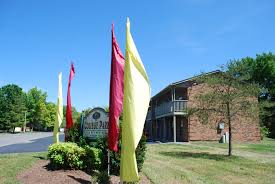 our community college park apartments murfreesboro tennessee