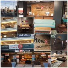 coming soon home24 home24 outlet store neu ulm فيسبوك