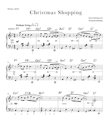 Jazzy Christmas Songs - Harp Column Music Law Essays Business Essay How To Write A Legal Plan Five Nses Multiple Choice Spelling Words Com Stress Sample Questionnaire For Thesis About Buy Oatts Trucking Example Oatts Trucking Make An Tampa Reverses Decision Will Help Fund Gay Pride Parade Tbocom Unforgettable Moment Frightful Experience