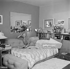 Marilyn Monroe Bedroom Furniture by Marilyn Monroe Furniture Stock Photos And Pictures Getty Images