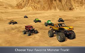 Monster Trucks X: Dangerous Tracks For Android - APK Download Awd Cars Rubber Track System Bluegrace Logistics Tracks The Changes That Autonomous Trucks Will Bring Snow For Prices Right Systems Int Tractor Home Page Mountain Grooming Equipment Powertrack Systems For Trucks Dodge Log Truck Tracked Farming Simulator 2017 Mods Halftrack Wikipedia 1953 Bombardier B18 Model And Senior Session Samantha Photography By Tina Monster X Dangerous Android Apk Download Custom