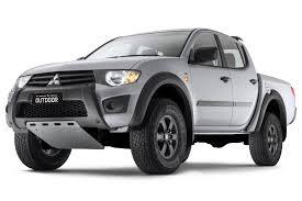 100 Mitsubishi Pickup Truck Resultado De Imagen Para L200 Triton Off Road S Cars
