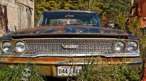Abandoned Muscle Classic Cars And Trucks In USA. Old Abandoned ... Old Cars And Trucks Painter On A Bicycle Rusted Junk In Old Car City White Georgia Stock Images Of Cars And Trucks Dowload Classic Truck Wallpaper Desktop Wallpapersafari Antique Collector For Sale Car Wallpaper Free Wallpapers To Download Featuring Pictures Of Vintage All Top Alabama Classic 4x4s Trade Home Abandoned Ontario Canada 2016 Junkyard 040 Really Are My Thang Pinterest Chevy Kalispell August 2 In The Junk Yards Photo Galleries To Download