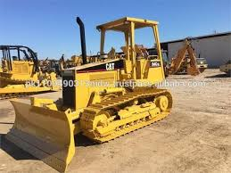 d4 cat dozer used cat d4h bulldozer used cat d4h bulldozer suppliers and