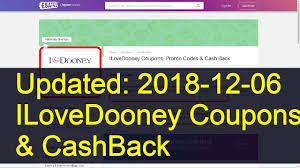 I Love Dooney Coupon Code Swann Discount Code Idlewild Park Pa Michaels Printable Coupons 2019 Wine Country Napa Cityhub Sterdam Promo Triangle Curling Honda Oil Change Coupon Memphis Tn Beer And Fear Bash Ll Bean For Bpacks Escape Room Grilled Chicken Breast Recipes Bodybuilding Spartan Store Babies R Us Ami Lulu Lemon Macys Shop Online Pickup In Uncommon Goods August 2018 College Vape Club January Wahooz Fun Zone Thinkgeek 80 Discount Off August Thinkgeek Free T Powerhouse Fitness Co Uk Toolstation