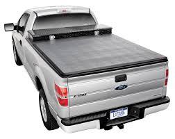 100 Gas Vs Diesel Truck Extang Trifecta Tool Box 2012 Ford F150 Pickup V8 5 Performance