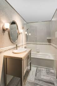 wonderful tile sho images bathroom and shower ideas purosion