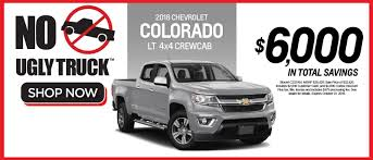 New Chevrolet & Used Car Dealer In Clarksville, TN - James Corlew ... Gateway Chevrolet In Fargo Nd Moorhead Mn Wahpeton North Man Truck Bus 7 Food Websites On The Road To Success Plus Your Chance Win Big Terra Nova Gmc Buick Suv Dealer St Johns Mount Outfitters Aftermarket Accsories Serving As Your Phoenix Peoria Vehicle Source Sands Atr Repair Surrey Bc Design By Seoteamca Seo Web Bob Johnson Rochester Chevy Uftring Washington Il New Chevrolets For Sale Used Cars All Star Sulphur The Lake Charles Rentals Website Templates Godaddy Automotive Guys