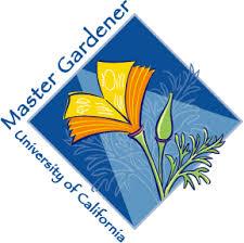Master Gardener Program Santa Barbara County