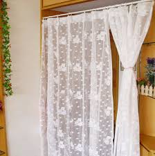 spring tension curtain rods lowes home design ideas