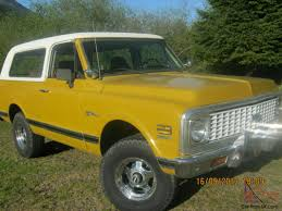 K5 K5 Archives The Fast Lane Truck 1973 K5 Project Canyonero Page 8 Expedition Portal Hpi Savage Xl K59 Nitro Rtr 4wd Rc Monster W24ghz Radio Blazer Swampers Trucks Pinterest Blazer Chevy 1988 James W Lmc Life Why Did This 1971 Sell For 220k 1976 Chevrolet Streetside Classics Nations Trusted Stock Photos Images Alamy 110 Custom All Metal Chevy Blazer 2speed 1980 Unique Specialty 1986 Bubba 1978